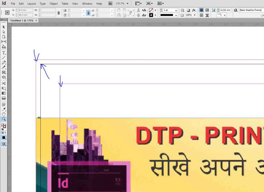 indesign-bleed-area