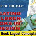 How to Create a Book Layout in Indesign Set 1 – Complete Tutorial in Hindi